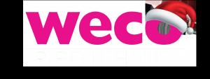 WECO pirotehnika